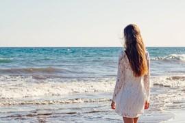 iorestoacasa e sogno l estate